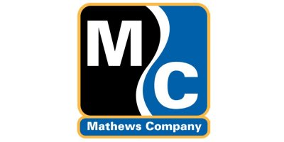 Mathews Company