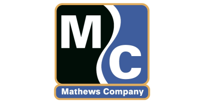 Mathews Company (M-C)
