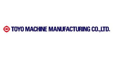 Toyo Machine Manufacturing Co. Ltd