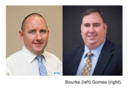 Topcon Precision Agriculture names two new vice presidents