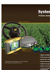 150 - Guidance Systems Brochure