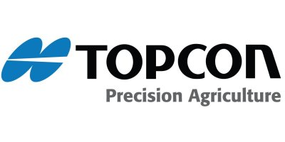 Topcon Precision Agriculture (TPA) - a subsidiary of Topcon Positioning Systems Inc (TPS)