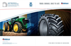 Titan Farm Tire Full Line Brochure