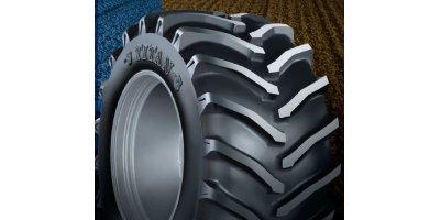 Titan - Tire Corporation
