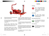 Self Loading Bale Wrapper Z577- Brochure