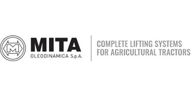 Mita Oleodinamica S.p.A. - CBM group