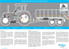 Design and Function of an Air Brake System Brochure