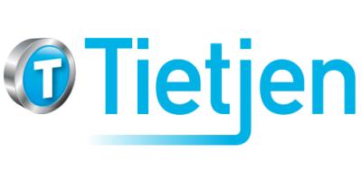 Dipl. Ing. Tietjen GmbH