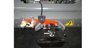 Trailer Hitch Retrofits