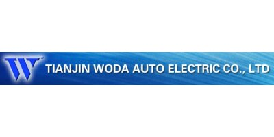 Tianjin Woda Auto Electric Co., Ltd