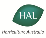 Horticulture Australia Limited (HAL)