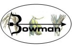 Bowman Manufacturing Co., Inc.