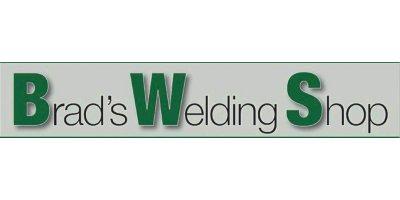 Brad`s Welding Shop