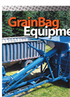 GrainBag Equipment Brochure