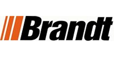 Brandt Agricultural Products Ltd.