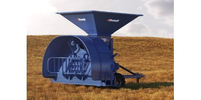 Brandt - Model 3010 GBL - GrainBag Loader