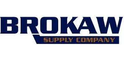 Brokaw Supply Company