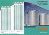 Model FP series - Flat Bottom Grain Silos Brochure