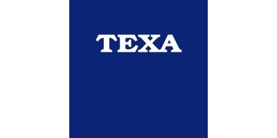TEXA UK Ltd.