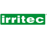 Irritec at Agro Food West Africa