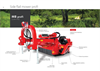 Model MB profi LW - Side Flail Mowers Brochure