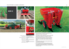 Model ASK-2 - Automatic Potato Planter Brochure