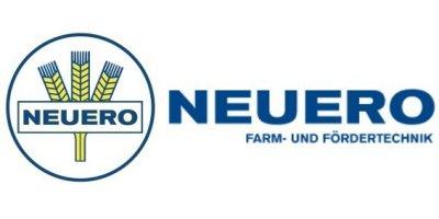 NEUERO Farm- und Fördertechnik GmbH