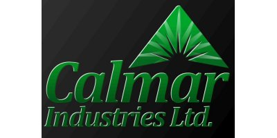 Calmar Industries Ltd.