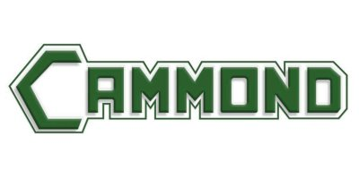 Cammond Industries