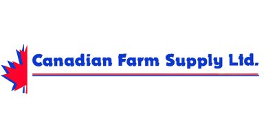 Canadian Farm Supply