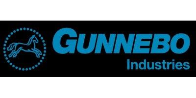Gunnebo Industrier AB