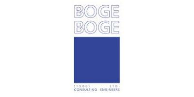 Boge & Boge Ltd.