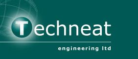 Techneat Engineering Ltd.