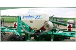 Techneat - Model Avadex Gr - Granular Applicator