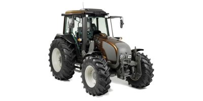 Valtra  - Model A-Series - Small Tractor