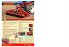 Roterra - Power Harrow- Brochure