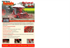Polymat - Pneumatic Drill Brochure