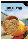 Tomahawk - Model 404M-505M-505XLM - Bale Processor Brochure
