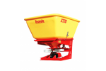 Teagle - Model XT20  - Fertiliser Spreader