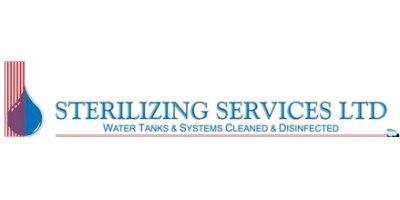 Clean & Disinfectiion Services