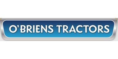 O`Briens Tractors