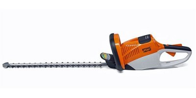 STIHL - Model HSA 65 - Compact Cordless Hedge Trimmer