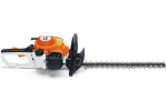 STIHL - Model HS 45 - Petrol Hedge Trimmers
