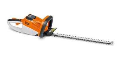 STIHL - Model HSA 66 - Handy Cordless Hedge Trimmer