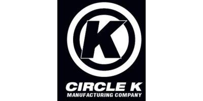 Circle K Manufacturing Co.