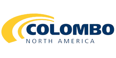 Colombo North America