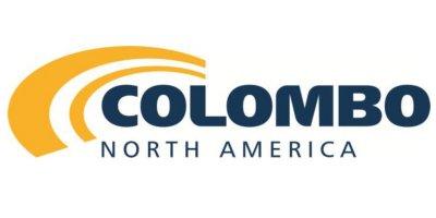Colombo NA