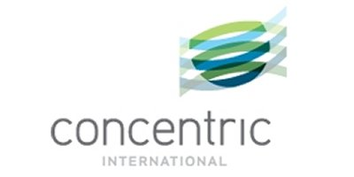 Concentric International