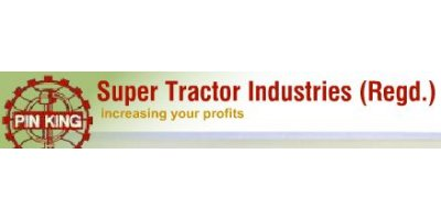 Super Tractor Industries