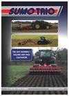 Sumo - Seeder Brochure